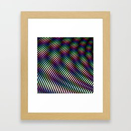 30615 Framed Art Print