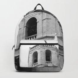 Cebu Metropolitan Cathedral Backpack