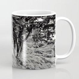 # 139 Coffee Mug