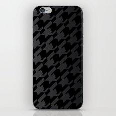 Exploring the Infinite #2 iPhone & iPod Skin