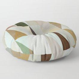 The Nordic Way XVI Floor Pillow