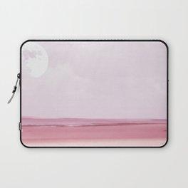 Brightside Laptop Sleeve