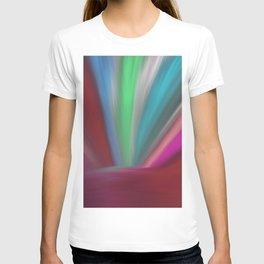 Light on Earth T-shirt