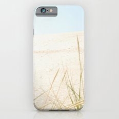 The Silent Breeze iPhone 6s Slim Case