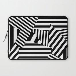 Razzle Dazzle I Laptop Sleeve