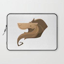 mylion Laptop Sleeve
