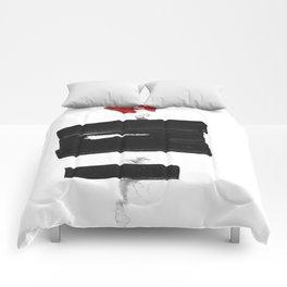 09636 Comforters