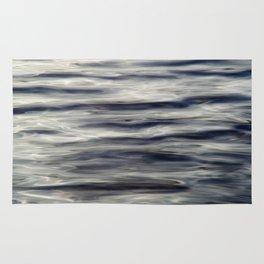 Calm Waters Rug