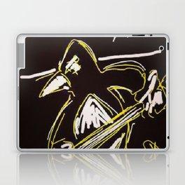 Iceburgh Laptop & iPad Skin