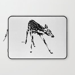 Asperger Syndrome Laptop Sleeve