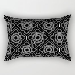 Coronas Rectangular Pillow