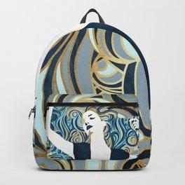 Inner Beauty III Backpack