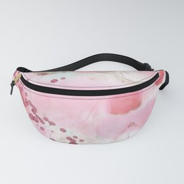 Candy Pop Fanny Pack