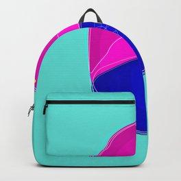 The Eye 02 Backpack