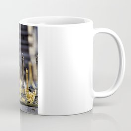 towers Coffee Mug