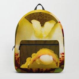 orchid III Backpack