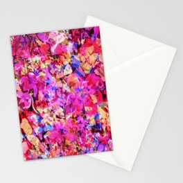 Apple Ambrosia Stationery Cards