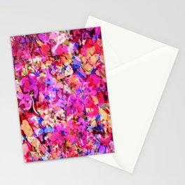 Apple Ambrosia Stationery Cards