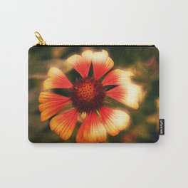 Augenblick  Carry-All Pouch
