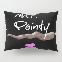 Mr.pointy, Buffy The Vampire Slayer Pillow Sham