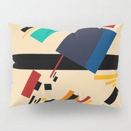 OMG Pillow Sham