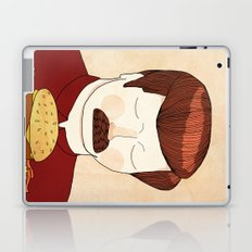 You Had Me At Meat Tornado Laptop & iPad Skin