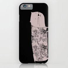 Flower pet Slim Case iPhone 6s