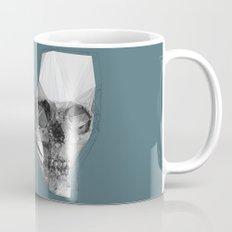 Out of yourself  Mug
