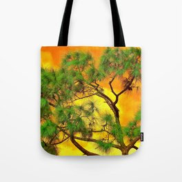 art-tificial Tote Bag