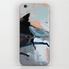 1 0 5 iPhone Skin