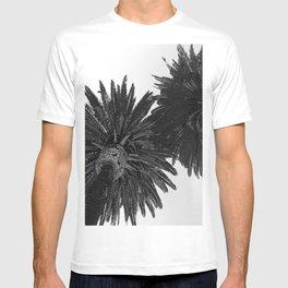 Canary Islanders T-shirt