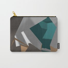 rvn14008sq_110517_1 Carry-All Pouch