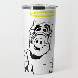 Alf Travel Mug