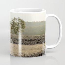 Fazed Farm Coffee Mug