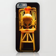 Egyptian canopic jar Slim Case iPhone 6s