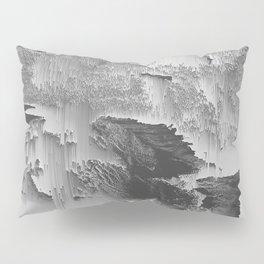 ETHANOL Pillow Sham