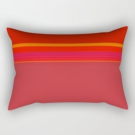 PART OF THE SPECTRUM 03 Rectangular Pillow