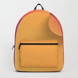 Gram of Insta Backpack