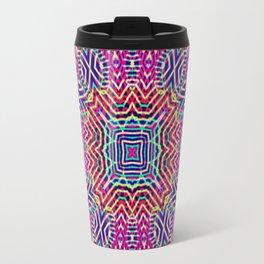 Carnival [3/3] Travel Mug