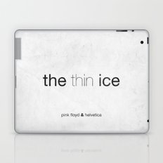 Thin Laptop & iPad Skin