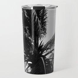 Boom tree Travel Mug