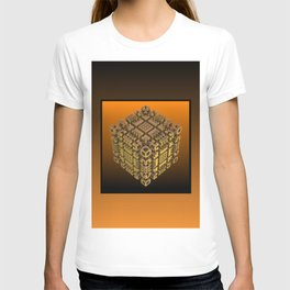 home decor -8- T-shirt