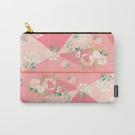 Florio Carry-All Pouch