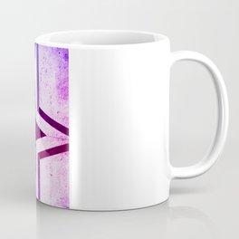 Star Beta Coffee Mug