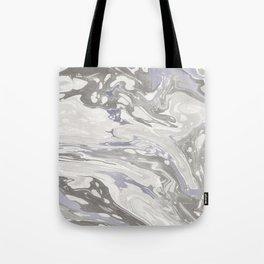 Grey Marble #society6 #decor #buyart Tote Bag