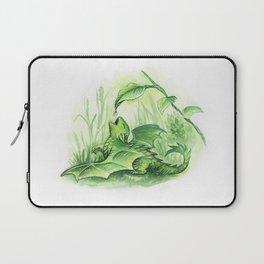 Sweet drop Laptop Sleeve