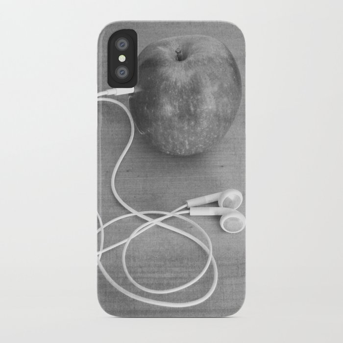 Wrong Apple iPhone Case