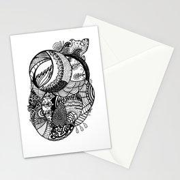 H'Art Stationery Cards