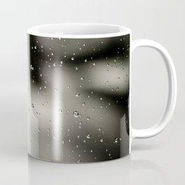 Rain bulles Coffee Mug
