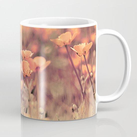 Summer Meadow(2). Mug